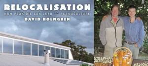 Relocalisation-slider