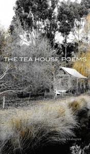 the-tea-house-poems-cover