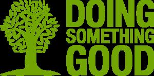 DSG-RGB-72a603-Mid-Green-Landscape-Logo