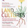 LandCultures_jpeg_l